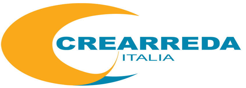 crearreda logo