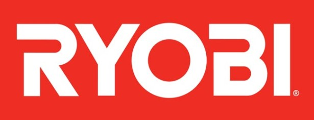TTI Ryobi