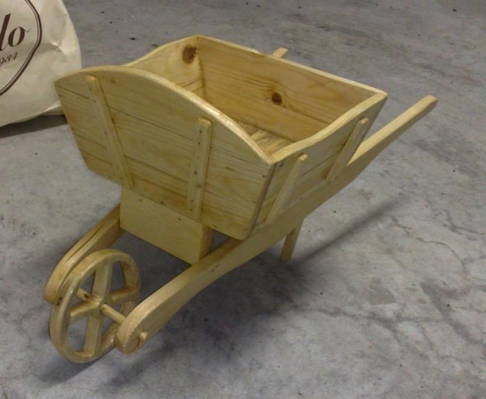 Porta vasi bricoportale fai da te e bricolage for Porta capsule fai da te