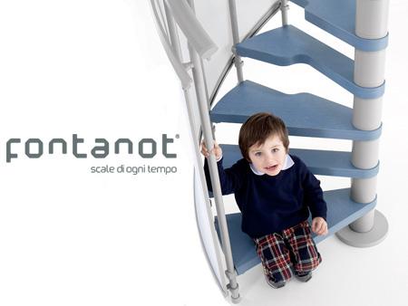 Fontanot - Fai da te e Bricolage - Bricoportale