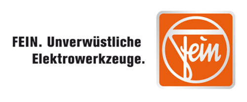 FEIN_logo