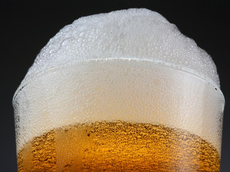Rimedi naturali con la birra