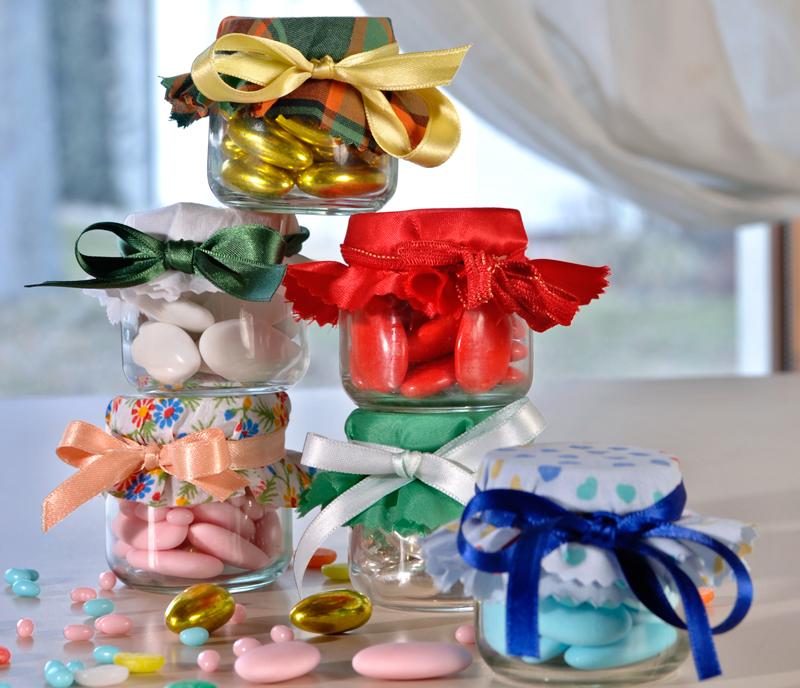 Come realizzare bomboniere fai da te bricoportale fai da te e bricolage - Bricolage fai da te idee ...