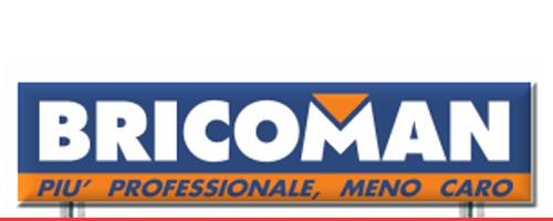 Mobili lavelli bricoman carate telefono for Bricoman carate brianza orari