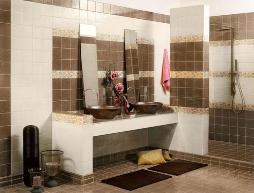 Cartongesso in bagno per angolo doccia bricoportale fai da te e