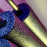 Come Isolare i tubi che disperdono calore e risolvere il problema