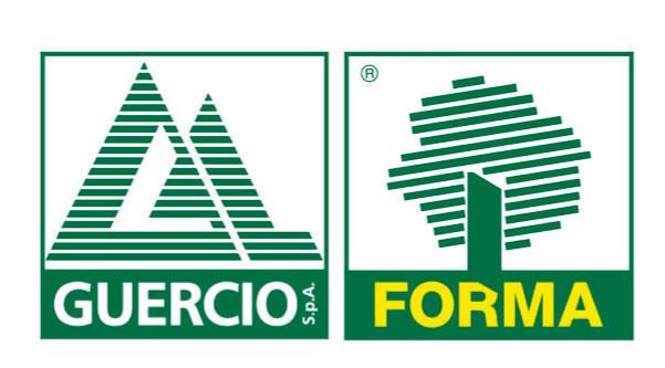Guercio Forma