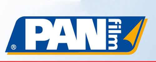 logo_panfilm