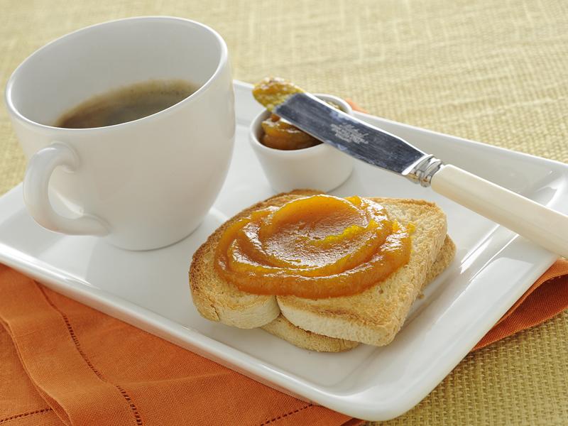 marmellata-di-zucca