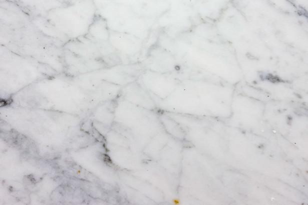 Come pulire il marmo senza rovinarlo