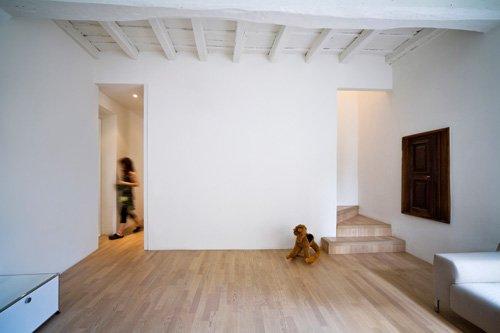I diversi tipi di solaio bricoportale fai da te e bricolage for Diversi tipi di case da costruire