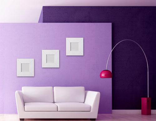Tipi di pitture bricoportale fai da te e bricolage - Pitturare casa da soli ...