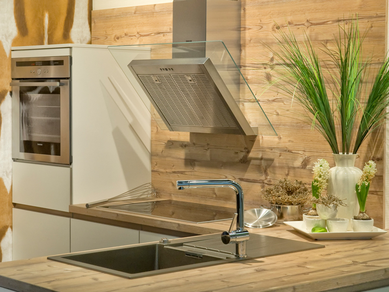 Top cucina, come installarlo - Bricoportale: Fai da te e bricolage