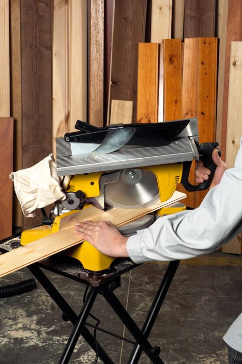 Come curvare il legno | Guida illustrata nei dettagli