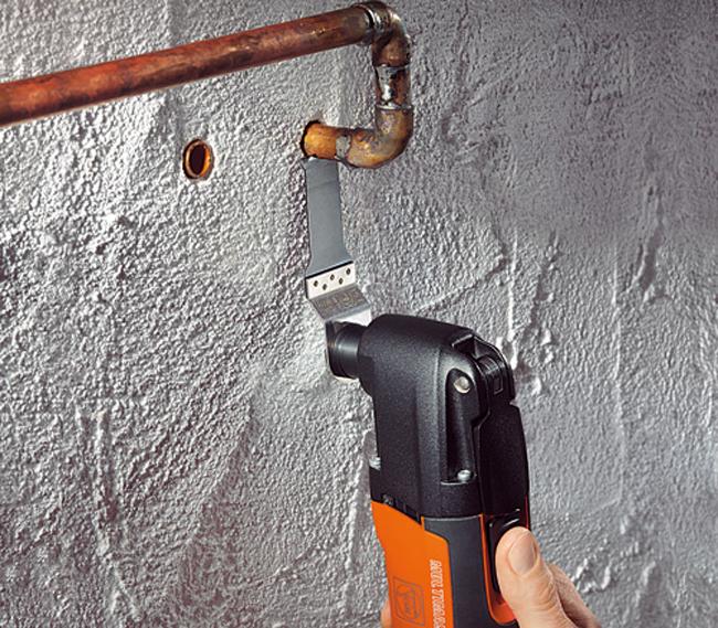 Manutenzione delle finestre bricoportale fai da te e for Bricoportale