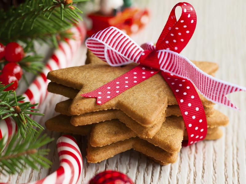 Addobbi natalizi fai da te facili natale fai da te for Festoni natalizi fai da te