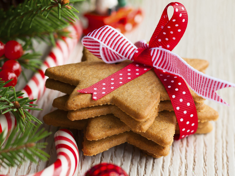 Addobbi natalizi fai da te facili natale fai da te for Obi addobbi natalizi