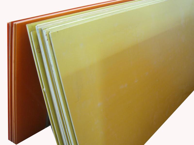 Fogli di plexiglass brico