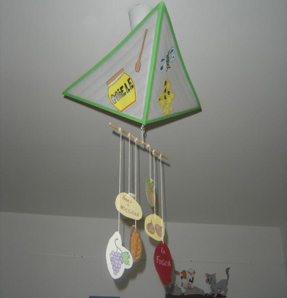 lampadario00