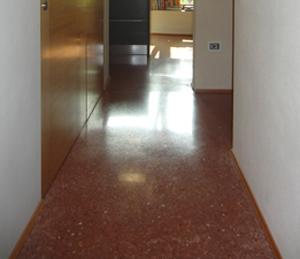 pavimento-alla-veneziana-risultato