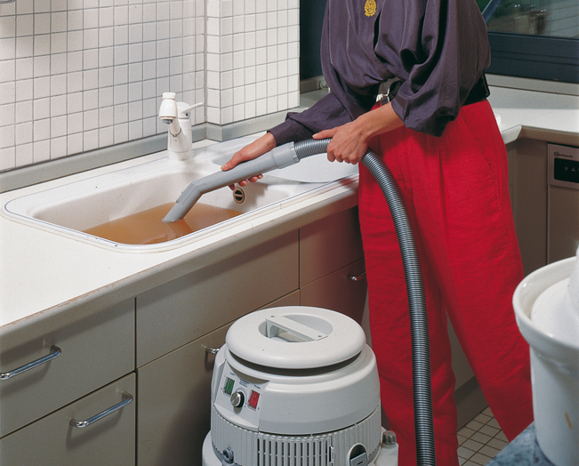 Sturare il lavandino - Bricoportale: Fai da te e bricolage