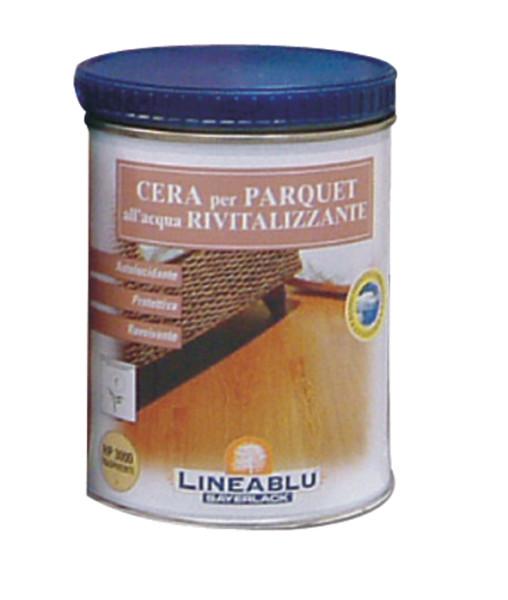 Cera rivitalizzante per parquet fai da te e bricolage - Cera per pavimenti in legno ...