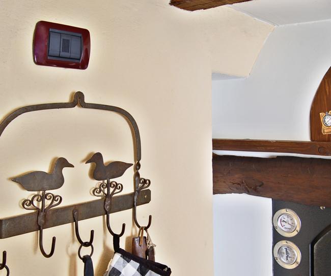 Campanello senza fili | Installazione passo-passo