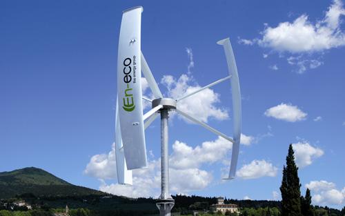 energia-eolica-asse-verticale