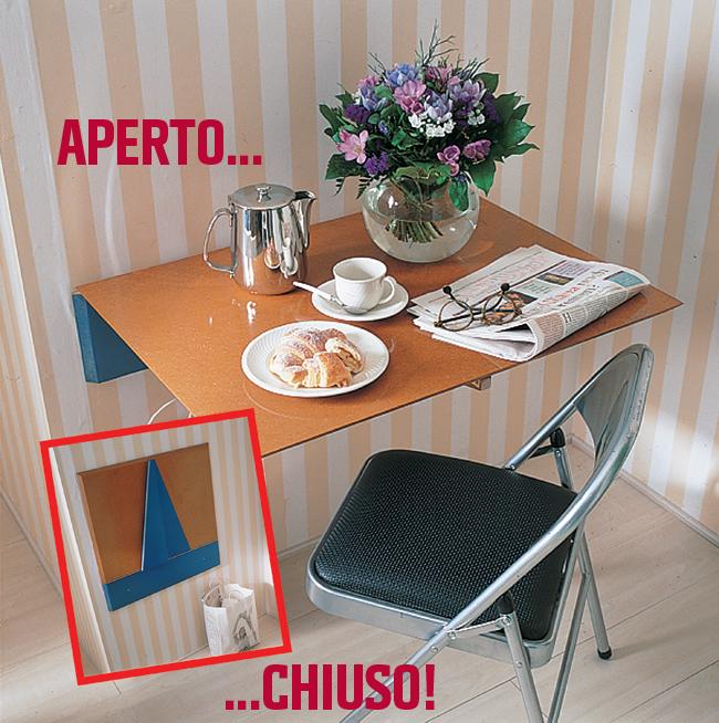 Tavolini Salotto Fai Da Te : Tavolini da salotto fai te bricoportale e