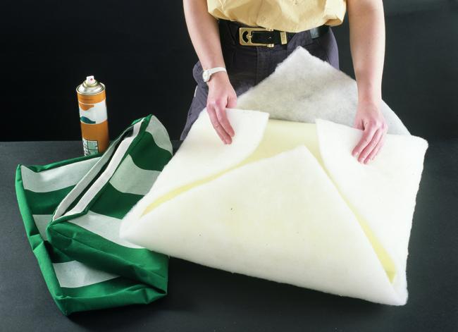 Materasso In Gommapiuma Prezzi.Gommapiuma Taglio Unione Sagomatura E Prezzi 2020