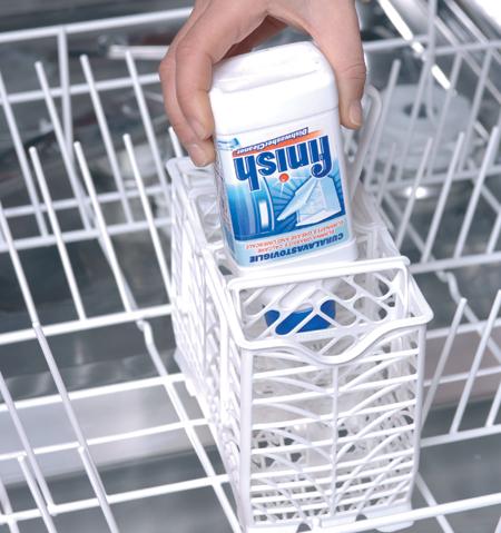 srassatore lavastoviglie