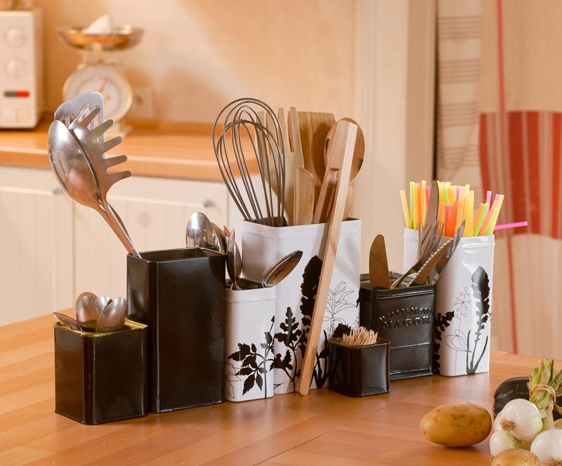 barattoli da cucina bricoportale fai da te e bricolage