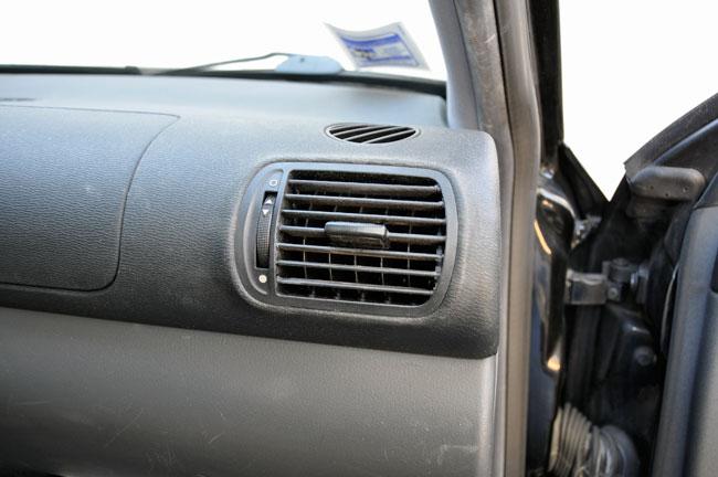bocchetta-di-ventilazione, ventilazione , riparazione a uto, pattex. pattex riparatutto