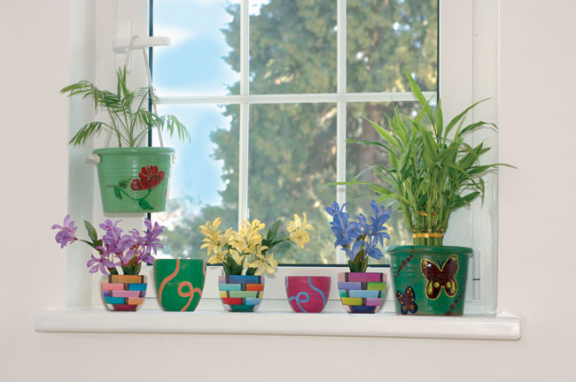 vasi decorati, vasi decorativi, decorazioni vasi, vasi, vasovasi decorati, vasi decorativi, decorazioni vasi, vasi, vaso