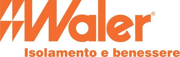 waler