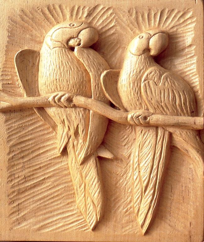 bassorilievo, bassorilievo in legno, bassorilievo fai da te