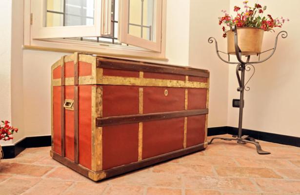 Restaurare mobili categoria bricoportale il portale del fai da te - Restaurare un mobile in legno ...