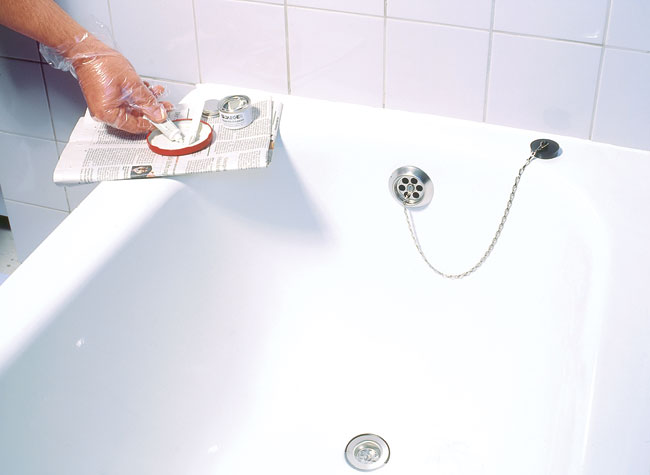 smaltare vasca da bagno vasca da bagno smalto per vasca da bagno smalto