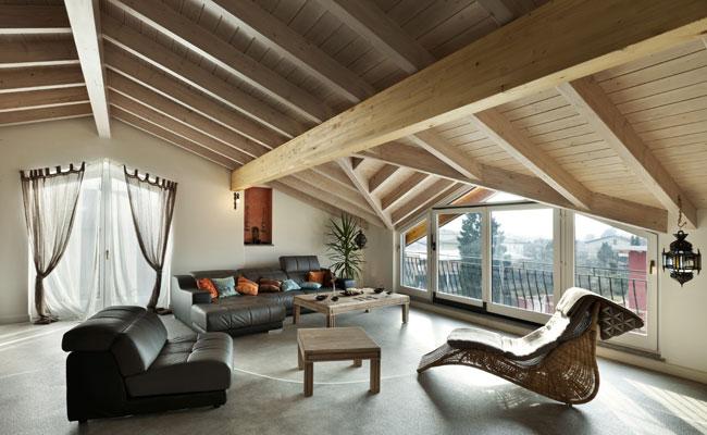 tetto prebabbricato, big mat, bigmat, vass technologies, tetto in legno, tetto di legno, coperture tetti, copertura tetto