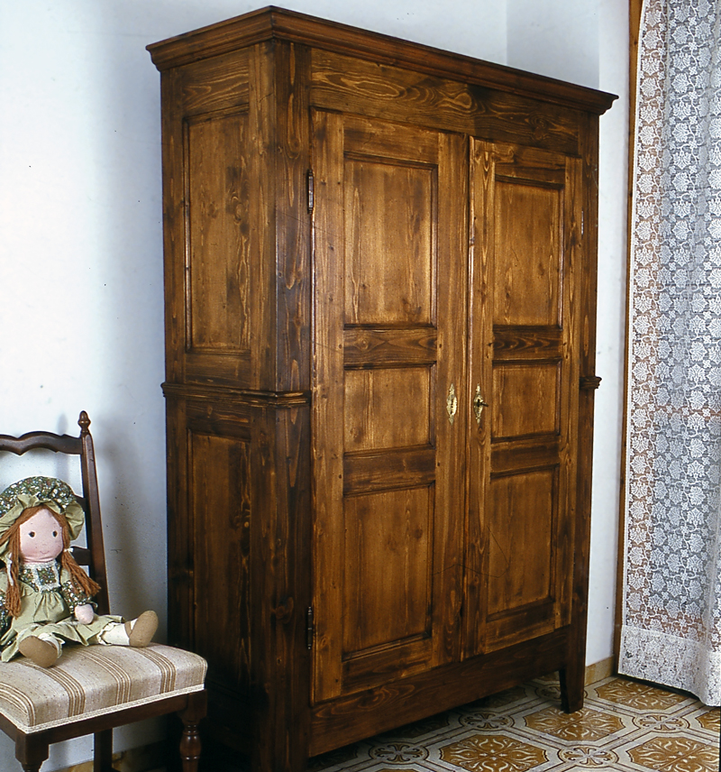 Costruire mobili in legno xf96 pineglen - Costruire mobili in legno fai da te ...