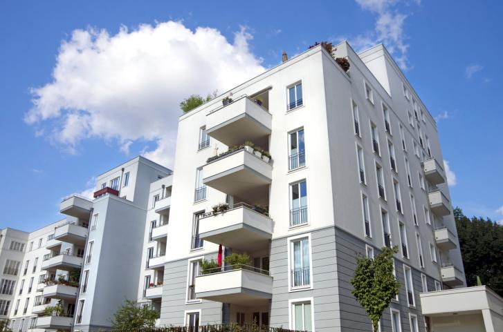 riforma condominio bricoportale fai da te e bricolage