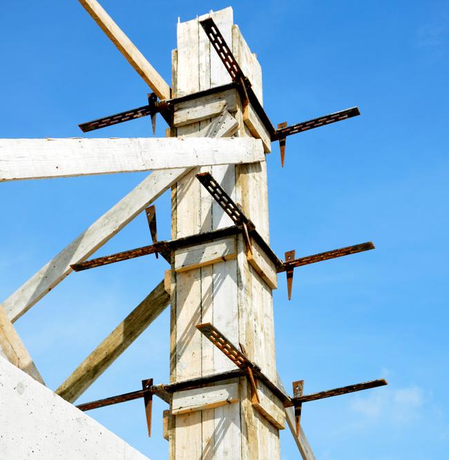 carpenteria, carpentiere, carpenteria edile, carpenteria metallica, carpenteria pesante, attrezzi per carpenteria,