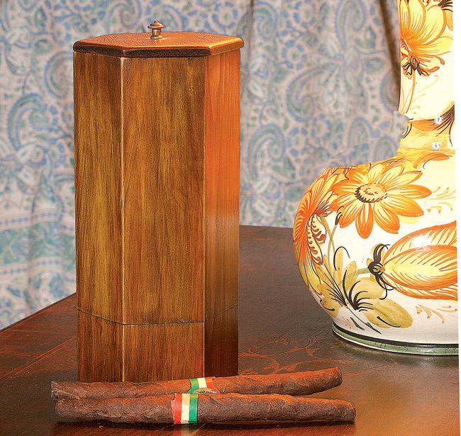 humidor fai da te, humidor, umidificatore per sigari, deumidificatore per sigari, umidor fai da te, umidor, umidor per sigari