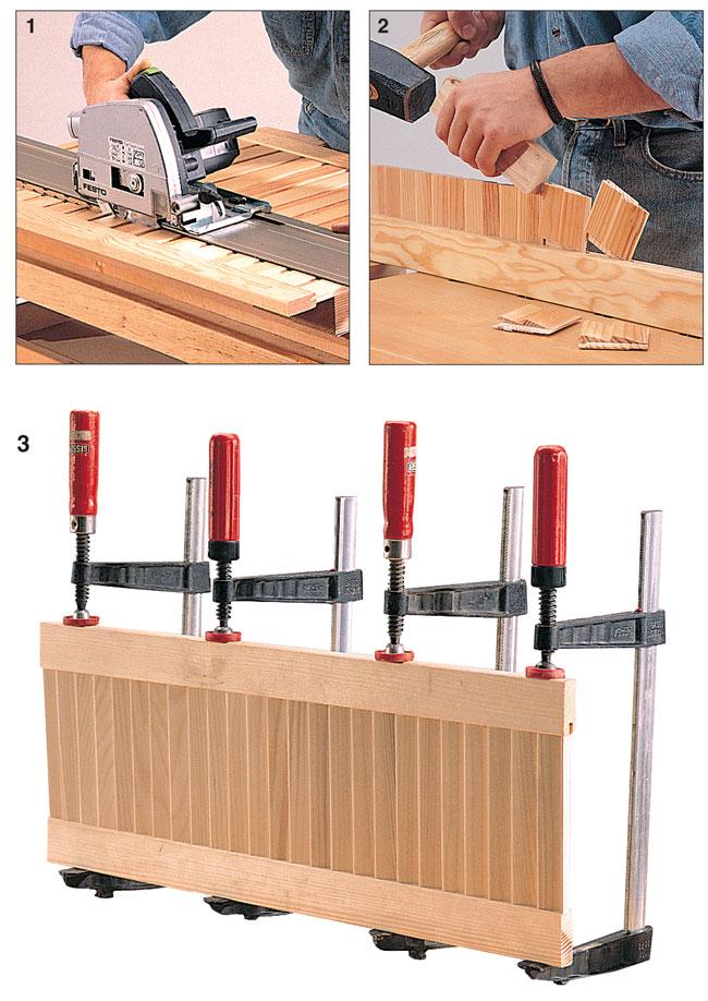 Mobile bagno fai da te guida completa alla costruzione - Costruire mobili in legno fai da te ...
