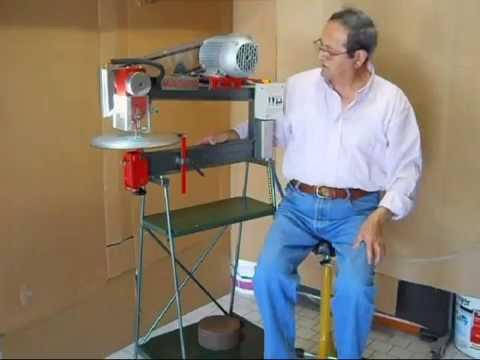 Traforo elettrico fai da te guida alla costruzione for Bricolage legno