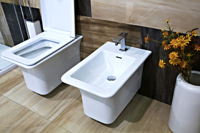 Impianto idraulico bagno bricoportale fai da te e bricolage
