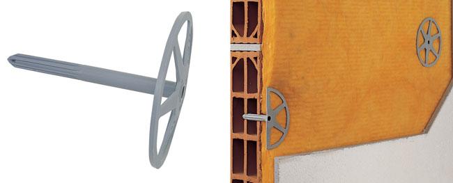 Bricoportale Da Speciali Te Tasselli E Bricolage Cappotto Fai Per qwx4T16t