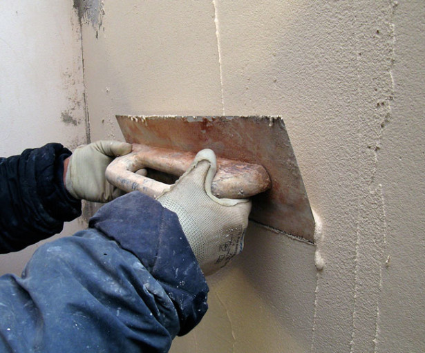 Calce idraulica | Composizione esatta e utilizzo