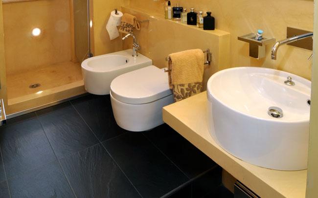 impianto idraulico bagno impianto idrico bagno schema impianto idraulico bagno impianti idraulici bagno