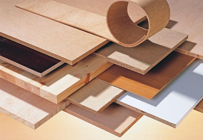 legni artificiali, legno artificiale, truciolare, mdf, faesite, legno osb, truciolato, legno truciolato, truciolato nobilitato, compensato, multistrato, lamellare